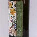 FLO Moscato Bianco 2015 – IGP Terre siciliane – Bio Vegan – 0,75 l 2