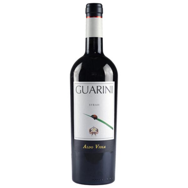 Guarini Coccinella 2016 – IGP - 0,75l