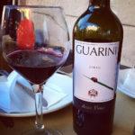 Guarini Coccinella 2016 – IGP – 0,75l 2